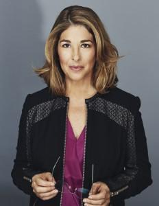 Naomi-Klein-credit-Kourosh-Keshiri