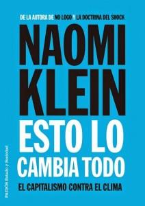 Esto-lo-cambia-todo-Naomi-Klein