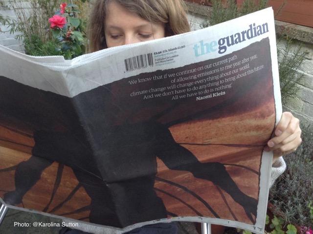 Guardian1