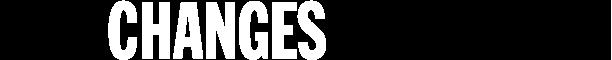 Logo-horizontal_noblue